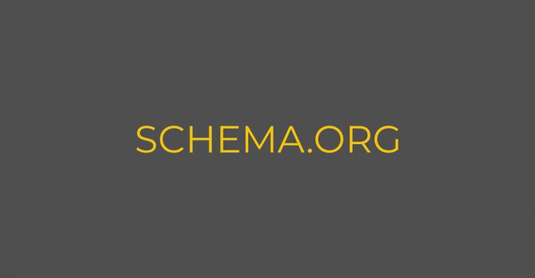 Schema.org Etiketi Nedir, Ne İşe Yarar, Nasıl Kullanılır? 1